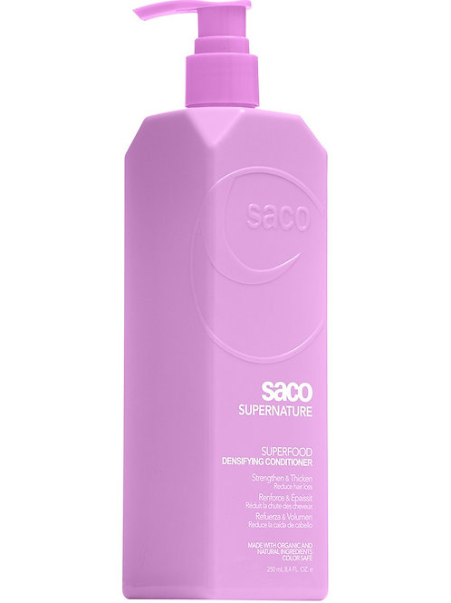 Sacco Superfood Densifying Conditioner