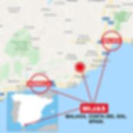 mapa mijas.jpg