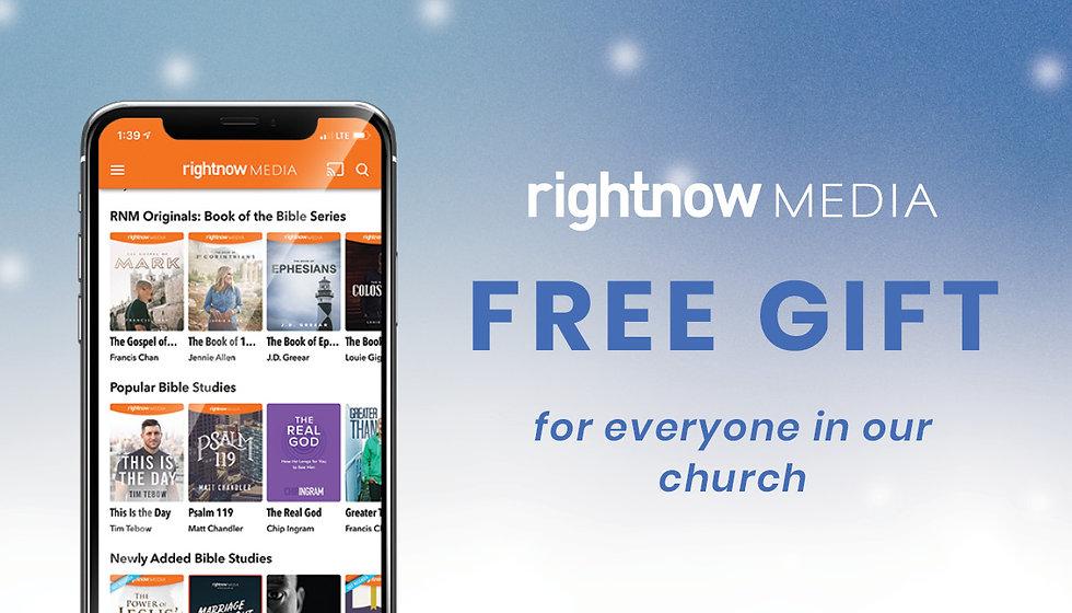 RightNow Media Card.jfif
