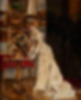 Alfred Stevens.jpg