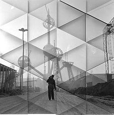 Atomium Dolf Kruger.jpeg