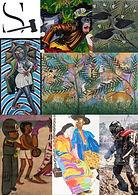 Affiche Congo Drouot 1.jpg