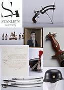 Affiche vente premier novembre.jpg