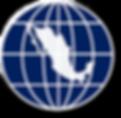 logo institucional 2019 b.png