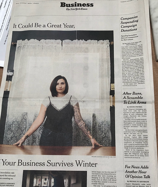 nyt11.png