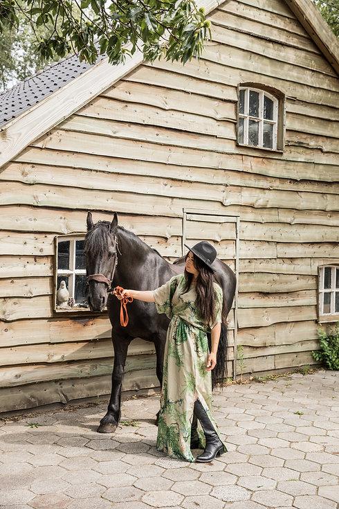 Jesje Veling Photography-0387.jpg