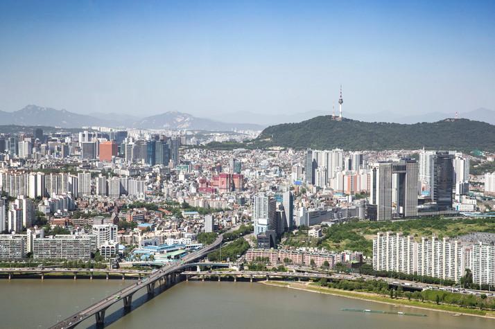 3110001201805006k_View+of+Seoul.jpg
