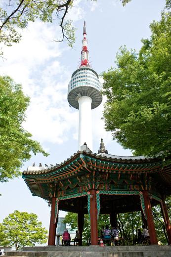 1510007200905006m_Namsan Park.jpg