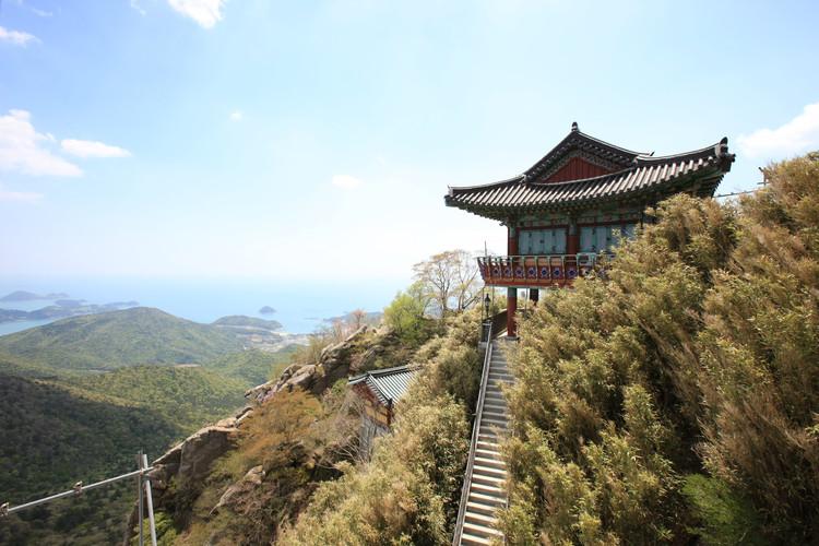 Boriam in Namhae.jpg