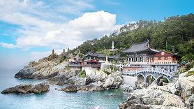 Haedong Yonggung Temple.jpg