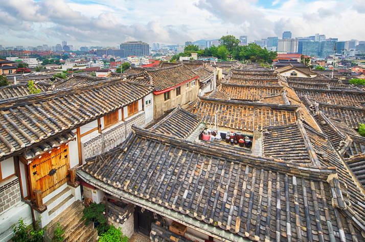 1610002201708002k_Bukchon Hanok Village.