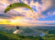 3820146201800054k_Beautiful Flight.jpg