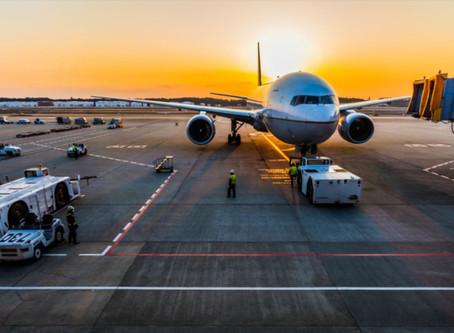 Easiest Ways to Get from Incheon Airport to Seoul