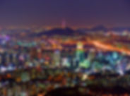 3110002201310004k_Complete Night View of