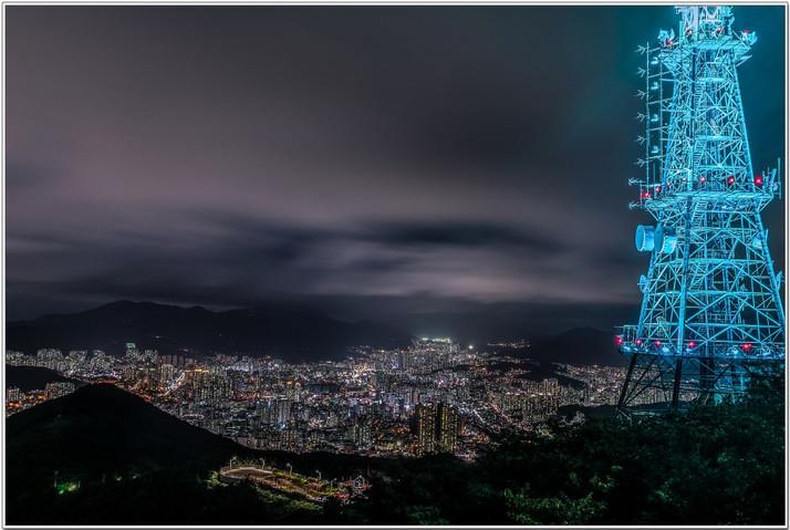 Hwangryeong Mountain (2).jpg