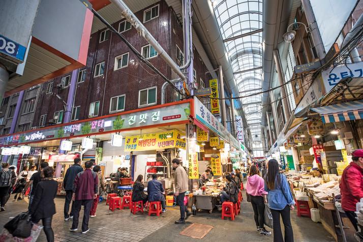 Bupyeong Traditional Market.jpg