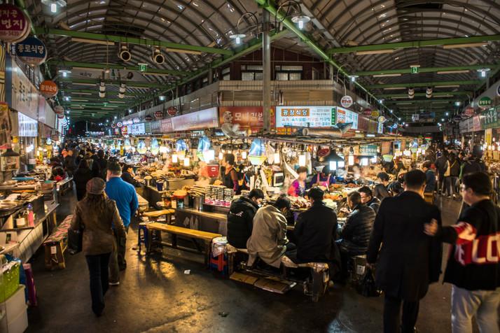 3010039201711001k_Gwangjang Market.jpg
