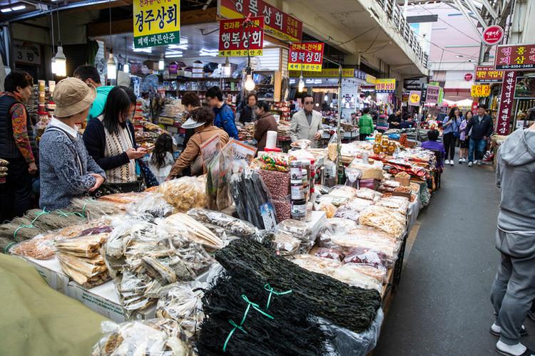 3017004201805004k_Seomun Market.jpg