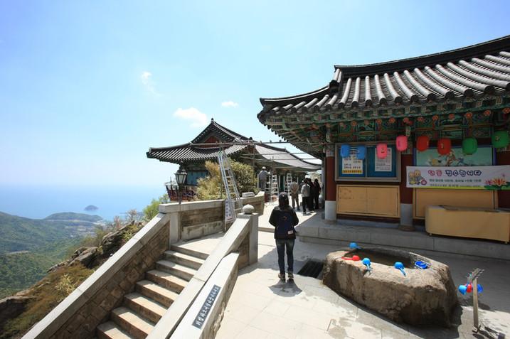Boriam in Namhae 2.jpg