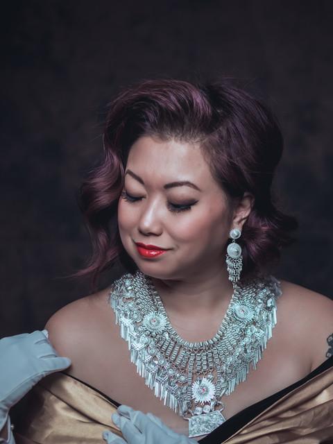 Linda-Vang-Photogapher-headshot