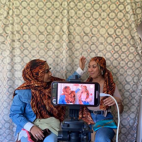 raheema-arianna-founder-interview.jpg