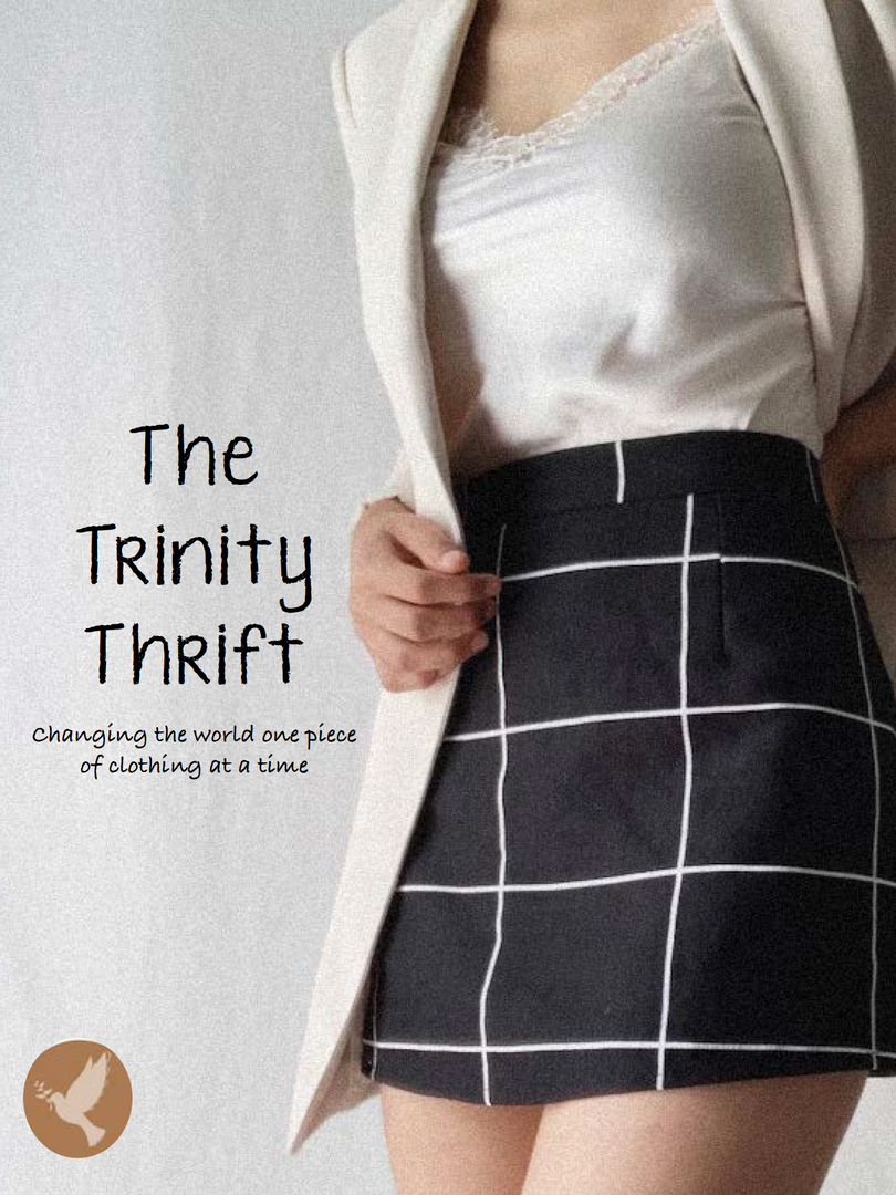 Trinity-Thrift.png