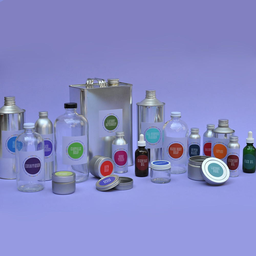 products by Otherwild