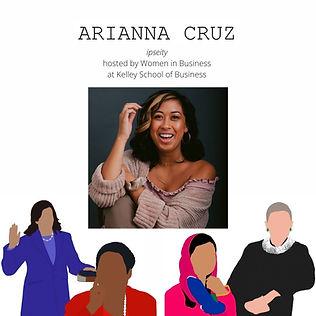woman-in-business-ariana.jpg
