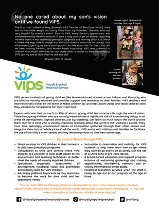 VIPS-MORE-neighbor.jpg