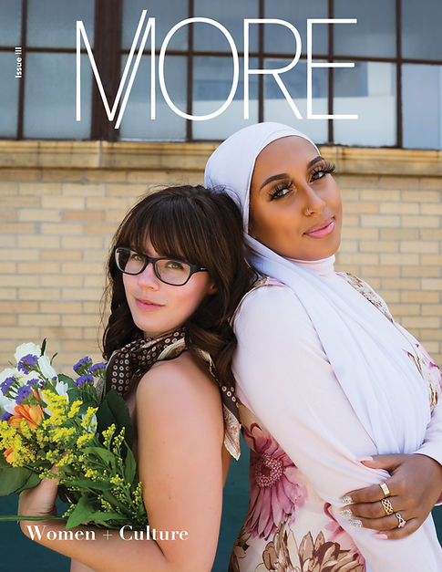 Issue-III-cover.jpg