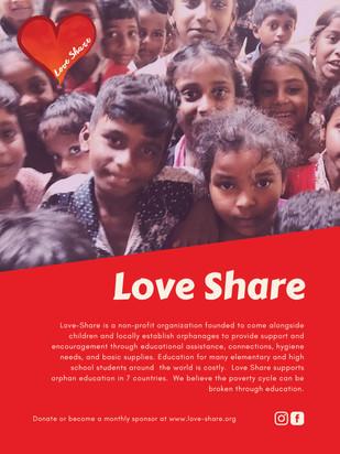 Love-Share-MORE-neighbor4.jpg