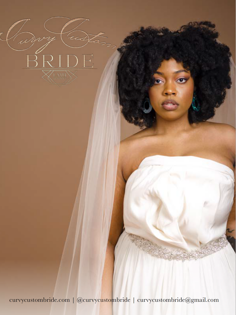 Curvy-Custom-Bride.png