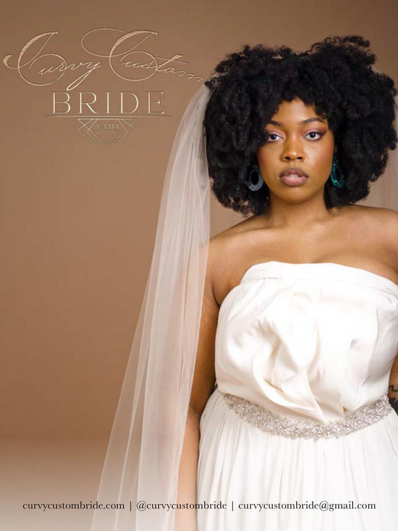 Curvy-Custom-Bride.png