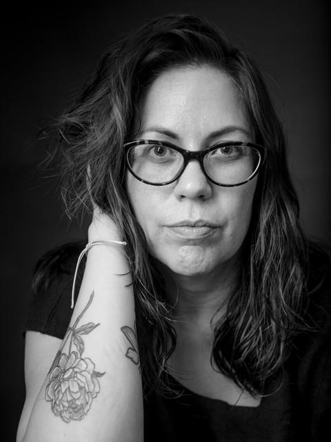 Leila Breton portrait.jpg