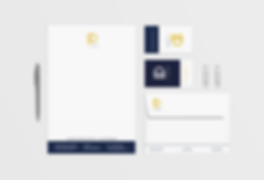 Stationery_And_Branding_MockupsForFree.p