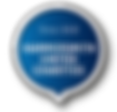 HUC-Logo.png