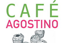 cafe agostino_edited.png