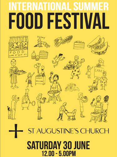 food festival.png