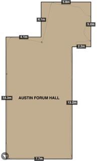 austin forum hall.jpg