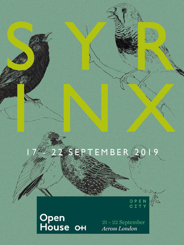 Syrinx SOCIAL_WIX EVENT 2.jpg