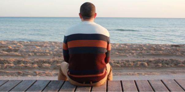 Guidelines for Centering Prayer