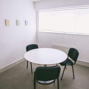 Small-meeting-room.jpg
