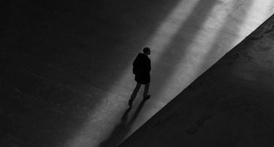 The Postmodern Self and Augustine