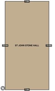 St John Stone hall dimensions.jpg