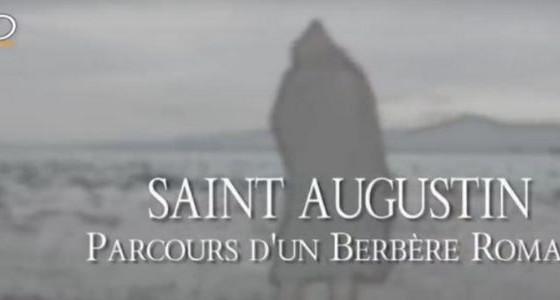 Documentary on Saint Augustine