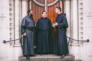 St Agustines Priory-2.jpg