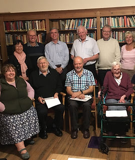 2019-09-26 FoA - Clare Priory - IMG_4452