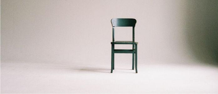 ©️ Paula Schmidt / Pexels