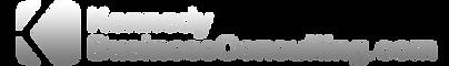 KBC White Logo (3).png