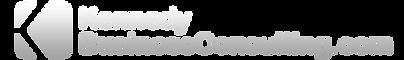 KBC White Logo (4).png